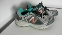 New Balance 510v2 Running Shoes Woman's Size 8 (#114)