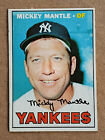 Hottest Mickey Mantle Cards on eBay 22