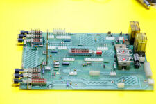 SONY MCI JH-110 110C JH100 PCA 2700-0917 Tape Recorder Player Mother Board PCB