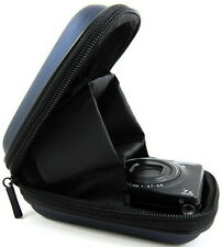 Camera Case For Nikon Coolpix S6500 S6300 S3300 S4300 S2700 S6400 AW100S S31 L27