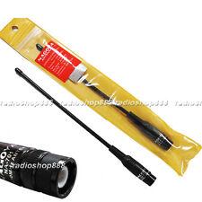 NAGOYA NA-701 BNC DUAL BAND Ant for HandHeld Radio !