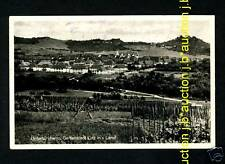 STUTTGART-UNTERTÜRKHEIM Luginsland * Foto-AK u 1930
