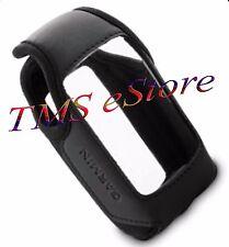 OEM Genuine Garmin Slip Carry Case w/ Belt Clip for Dakota® 10 & 20 010-11344-00