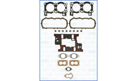 Cylinder Head Gasket Set FORD TAUNUS 17M 1.7 75 V4 (1969-)