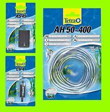 TETRA Pompes de ventilateur jeu des accessoires: Entretoise AS45 -
