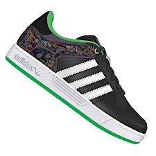 37,5 scarpe da ginnastica nero per bambini dai 2 ai 16 anni