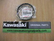 Alternadores y piezas de alternadores Kawasaki para motos