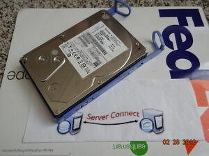 39M4514 39M4517 42C0468  IBM 500GB 7.2K SATA HardDrive