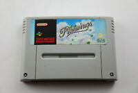 Jeu PILOTWINGS pour Super Nintendo SNES version PAL