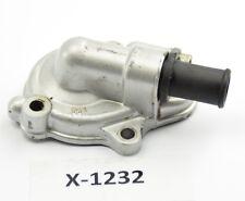 YAMAHA TZR 125 4FL bj.2002 - Couvercle de pompe à eau Capot du moteur