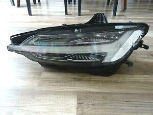 LAMP LEFT VOLVO V60 S60 CC60 FULL LED 32273025