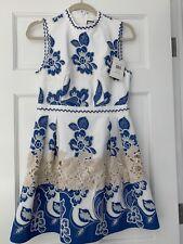 Alexis Farah Dress NWT Size M