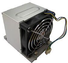 Sun Ultra[tm] 25 / 45 Workstation, RoHS:Y  CPU Fan/Heatsink (p/n 371-0083)