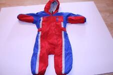 Infant/Baby Columbia Sz 24 Mo. Snow Winter Suit