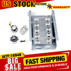 279838 279816 Dryer Heating Element Kit Parts For Whirlpool Roper Kenmore Maytag photo