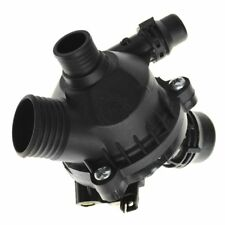 Coolant Thermostat w/ Housing Assembly for BMW 1 3 5 Series E90 E60 X3 Z4