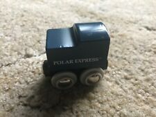 Brio Wooden Polar Express Tender Car Thomas