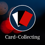 Card-Collecting