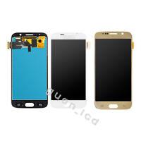 For Samsung Galaxy S6 G920A-F-T S6 Active G890A LCD Touch Screen Digitizer_CA