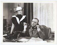 Helen Twelvetrees in She Gets Her Man.vintage 8x10 movie still