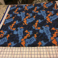 Custom-Sewn LARGE Weighted Crib/Lap Therapy Blanket for Sensory SI ADHD Needs