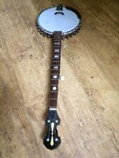 Kay banjo