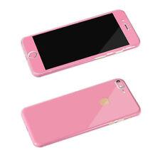 iPhone Gloss Full Body 360 Vinyl Skin Sticker Skin Wrap Cover Case ALL IPHONES
