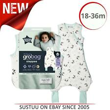 Tommee Tippee Grobag Steppee 2.5 TOG Little Pip│Baby Cloth│Sleepiing Bag│18-36m