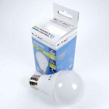 Besonderheiten COB 10W Leuchtmittel ohne Angebotspaket Leistung