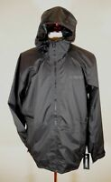 Adidas Terrex ClimaProof Multi 2.5L Hiking Running Outdoor Jacket Packable Sz XL