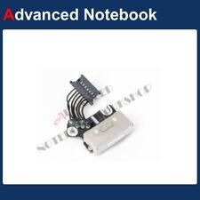 "DC Power Jack for Macbook Pro 13"" A1425 2012 2013 Retina 820-3248-A ME662LL/A"