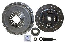 For BMW E30 E28 E34 325e 325i 325is 325iX 528e L6 Clutch Kit KF29603 Sachs