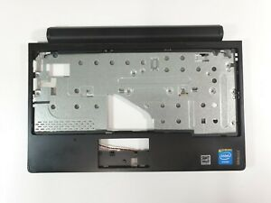 LEVONO IdeaBoard Flex 10 Middle Cover Palmrest NO TOUCHPAD 1102-0085101