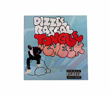 Dizzee Rascal - Tongue N' Cheek  NEW&SEALED