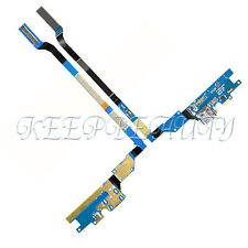 New USB Changer Change Port Flex Cable For Samsung Galaxy S4 i9505