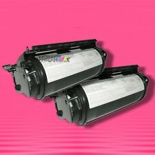 2P HIGH YIELD TONER CARTRIDGE UG216 for Dell Workgroup 5210