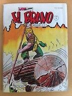 EL BRAVO - T74