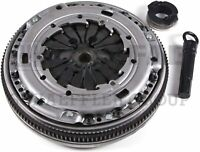 LuK LuK 17-050 Clutch Set
