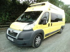Commercial Ambulances | eBay