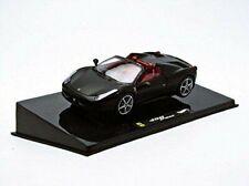 Ferrari 458 Spider - 1:43 - Hot Wheels Elite