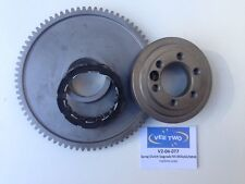 DUCATI, BEVEL,900 DRY CLUTCH & MILLE, STARTER, Sprag Clutch UPGRADE KIT