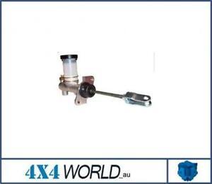 For Nissan Navara D21 Series Clutch Master Cylinder 1985-1995 2.4L 3.0L