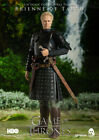 GAME OF THRONES - BRIENNE OF TARTH 1/6 NO HOT TOYS
