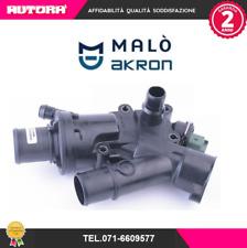TER378-G Termostato Citroen-Ford-Peugeot 2,0 HDI (MALO')