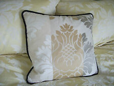 Laura Ashley Bedroom Art Deco Style Home Décor Items