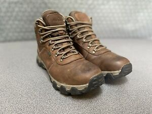 Peter Storm Walking Boots Size 8 - Woman's (£85)
