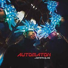 Jamiroquai - Automaton (2 Lp) VINYL NEW