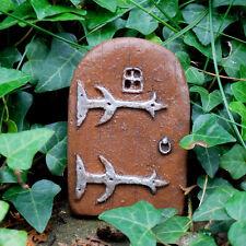 Fairies Garden Sculptures