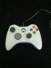 Consola USB Con cable Pad de Juego Controlador Joypad Para Microsoft Xbox 360 Juegos Windows