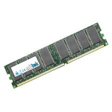 2gb Kit (2x1gb Modules) RAM Memory Apple Power Mac G5 (dual 2.5ghz)